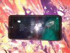Samsung Galaxy A50 4/64 (Used)