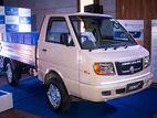 Ashok Leyland Dost + Pick Up 2020