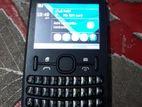 Nokia 200 fresh (Used)