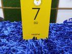 Realme 7 Pro (New)