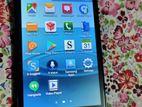 Samsung Galaxy Grand Duos (Used)