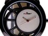 Forest megnet watch