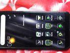 Xiaomi Mi 5s Plus . (Used)