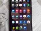 Samsung Galaxy S9 Plus (Used)