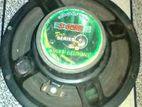 original 5kore 6inch speaker