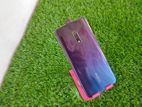 Realme X 4/128 48MP Pop-Up (Used)