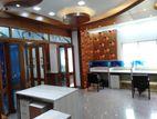 Fresh Office Space for RENT @ Tikatoli ( Near to Wari)