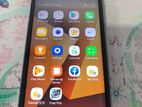 Samsung Galaxy J2 Prime ` (Used)