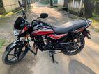 Honda Dream Neo 2016