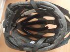 Cyclelife Helmet