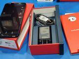 Motorola Moto Z3 (New)