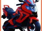 GIXXER electric bike for Children's