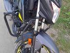 Honda Hornet bike 2018