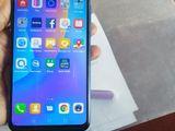 Huawei Nova 3i 128+4GB 24MP 4G (Used)