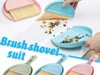 Lucrative Household Cleaning Tool Set