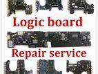MacBook Pro A1278 A1286 A1297 Repair Service