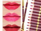 master show lip liner pencil
