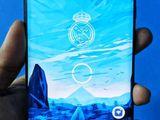 OnePlus 7 Pro 8/256 (Used)