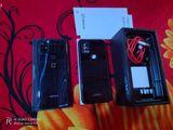 OnePlus Nord N10 5g 6/128 GB (Used)