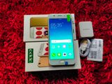 OPPO F1s 4-32 (Used)