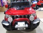 Pajero Car electric for Children's