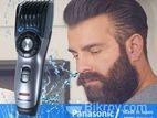 Panasonic ER-217 Original Japan Beard Trimmer Hair Clipper For Men