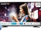 "Samsung 80cm (32"") T4500 Smart HD TV"
