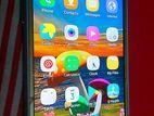 Samsung Galaxy J5 Ram 1.5GB Rom 8GB (Used)