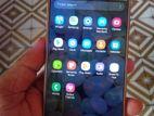 Samsung Galaxy J7 Pro Fresh (Used)