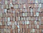 Bricks Sale