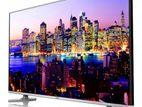 Sky View 55-Inch Full HD Smart TV