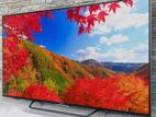 SONY BRAVIA 55 inch X7000G 4K HDR SMART TV