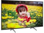 """Sony Bravia 55"""" X75H   4K Ultra HD (HDR) Smart TV (Android TV)"""