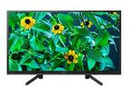 Sony Bravia X7500H 49 inch 4K Android LED TV