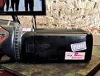 sony video hand camera model cx240