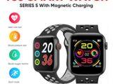 T55 Smart Watch Apple Series 5