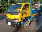 Tata HT2 truck 2015