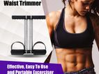 Tummy Trimmer Durable Double Springs Model (New)