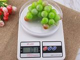 High Quality Kitchen Scale
