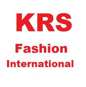 KRS Fashion International