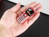 Mini Mobile Phone (New)