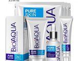 ব্রণ দূর হবেই - ৩ টার প্যাকেজ Skin Removal of Acne Set