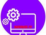 Internship CPA/Affiliate Marketer