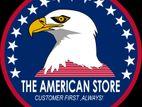 Customer Support (Female)