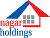 NAGAR HOLDINGS LIMITED