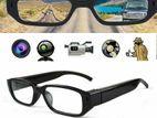Camera Glasses-চশমা ক্যামেরা