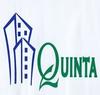 QUINTA HOUSING & DEVELOPMENT LTD.