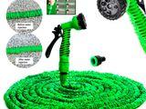 স্পেশাল ম্যাজিক hose পাইপ -৫০ ফিট