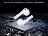 tws Wireless Bluetooth earphones সাথে কভার ফ্রি