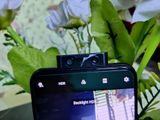 Vivo Y17 Pro 8/128 new condition (Used)